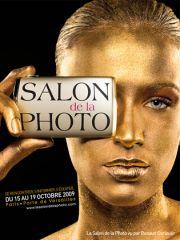 logo-salondelaphoto2_1_.jpg