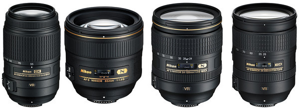 new-nikon-lenses_1_.jpeg
