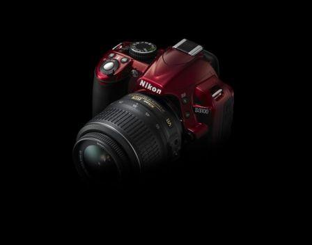 nikon-d3100-red-camera_1_.jpeg