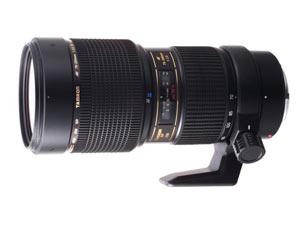 A001-_70-200mm-Di__1_.jpg