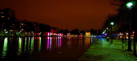 canal_nuit_3.jpg