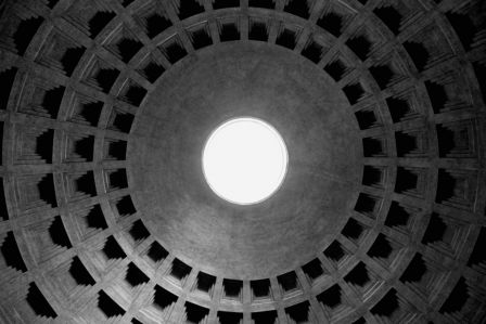 rome_PantheonVenizzia0025_web.jpg