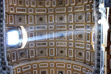 rome_vatican0061_web.jpg