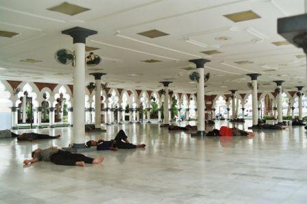 masjid_kuala.jpg
