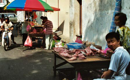 melakka_market.jpg