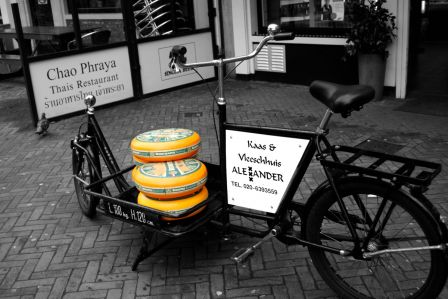 amsterdam08_0017_web.jpg