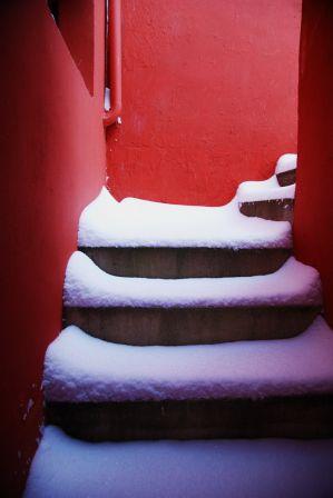 neige_003_web.jpg