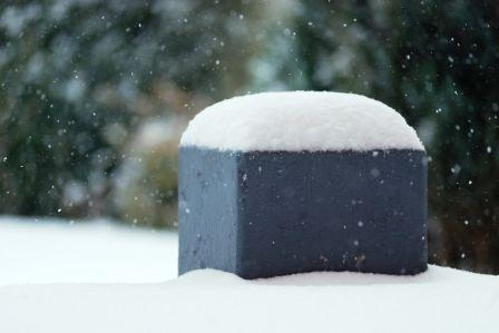 neige_030_web.jpg