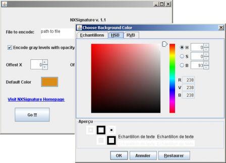 NXS_col.jpg