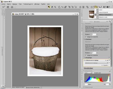 frame_crop.jpg