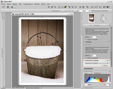 frame_croptilt2.jpg