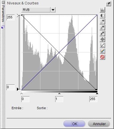 negatif_courbes.jpg