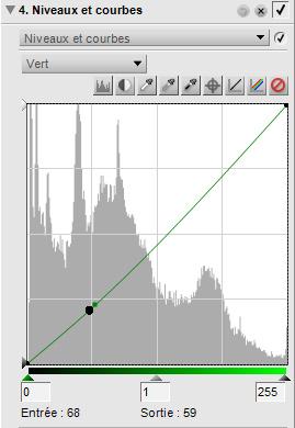 step2_vert.jpg