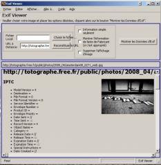 exif_ff_viewer.jpg