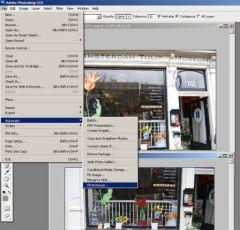 mergePShop1.jpg