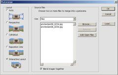 mergePShop2.jpg
